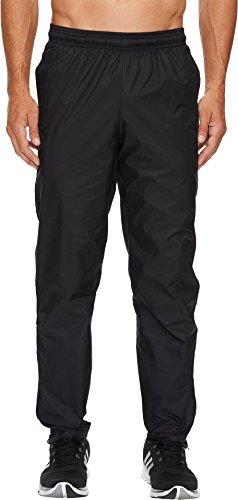 Adidas 3 Stripes Gym Pant - 2