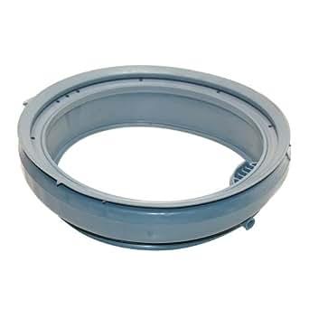 MIELE Washing Machine Door Seal Gasket 5978913
