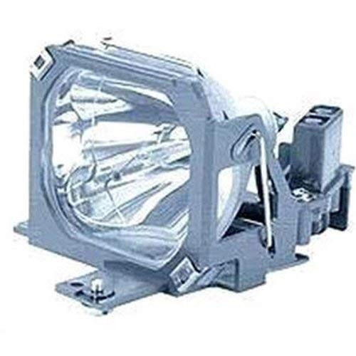 NEC MT50LP Replacement Lamp. 1500HRS 250W REPLACEMENT LAMP FOR MT850 MT1050 MT1055 PJ-LMP. 200W NSH - 1500 Hour Standard, 2500 Hour Economy Mode by NEC by NEC
