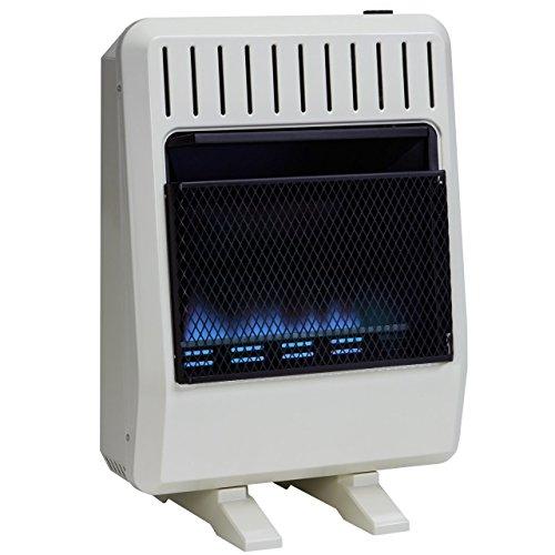 20000btu propane heater - 4