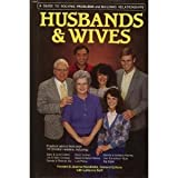 Husbands and Wives, Howard Hendricks, Jeanne Hendricks, 0896933024