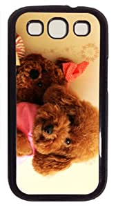 New Dirtproof Protection Case Cover for Samsung Galaxy S3 I9300