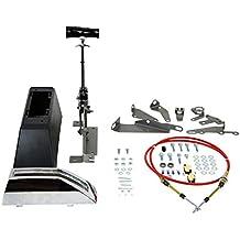B&M 80681 Z-Gate Automatic Shifter