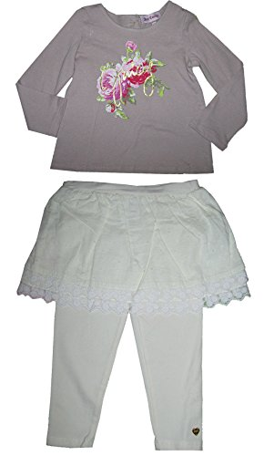 juicy-couture-baby-toddle-baby-girls-2-peices-legging-shirt-pants-set-tan-cream-18-24-m