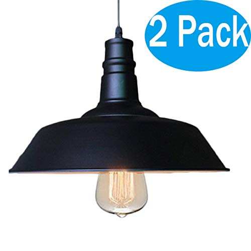 Thin Pendant Lights in US - 5