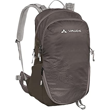 942192b013facd Amazon.com : VAUDE Women's Tacora 26 Daypack, Coconut : Sports ...