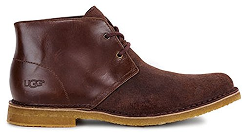 Men's Leighton Boot UGG Chukka Stout qfAPxZp