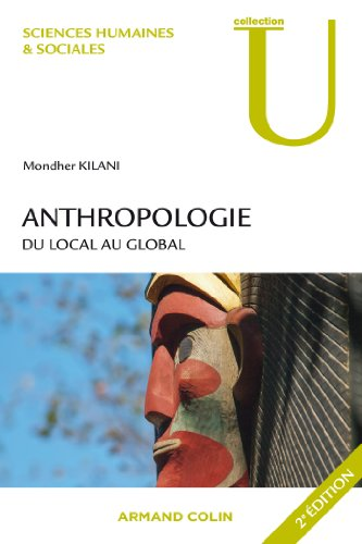 anthropologie-du-local-au-global-sciences-humaines-sociales-french-edition
