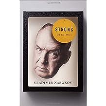 com vladimir nabokov essays correspondence  product details