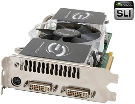 512 P2 N757 TX evga 512 P2 N757 TX Items Found Similar to EVGA Nvidia e GeForce 8600 GTS SC 256MB PCI E