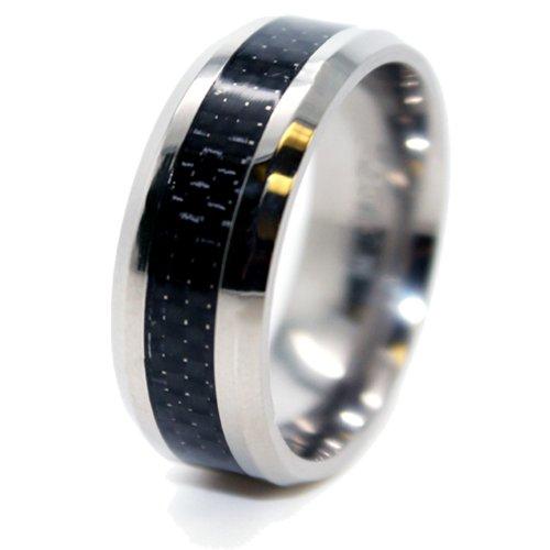 Most Popular Novelty Wedding & Engagement Rings