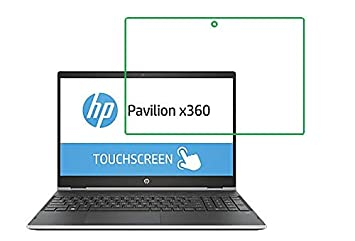 """non touch HP Pavilion 14t 14/"""" Laptop Screen Protector High Clarity//Anti Glare"""