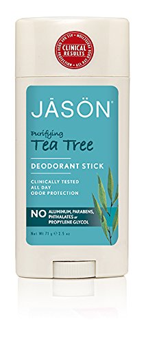 jason-natural-cosmetics-deodorant-stick-tea-tree-oil-for-men-and-women-25-oz