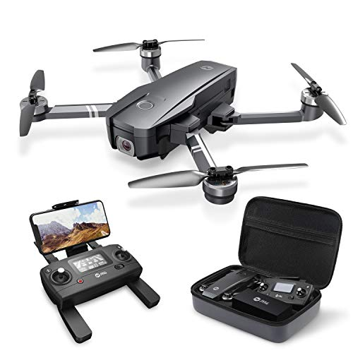 Top 10 best holy stone pocket drone: Which is the best one in 2020?