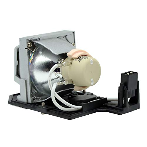Litance BL-FU240A Replacement Lamp for Optoma HD25, HD25-LV, HD30B DH1011, EH300 Projectors by Litance (Image #3)