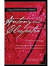 As You Like It (Folger Shakespeare Library, Fiction, Drama)