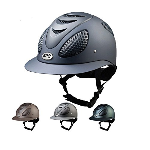 GPA – Safety Riding Helmet FIRST LADY
