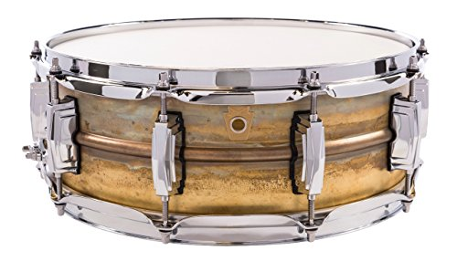 Ludwig Snare Drum LB454R by Ludwig (Image #1)