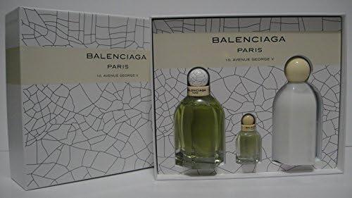 e71d66772712 Amazon.com   Balenciaga Paris 10