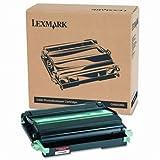 LEXC500X26G - C500X26G Photo Developer for C500N