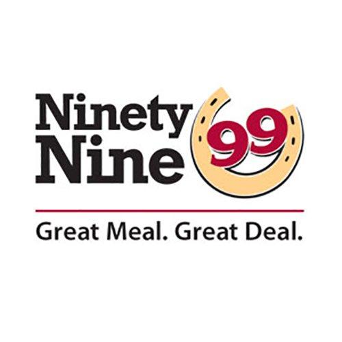 Amazon.com: Ninety Nine Restaurants Birthday Gift Cards - E-mail ...