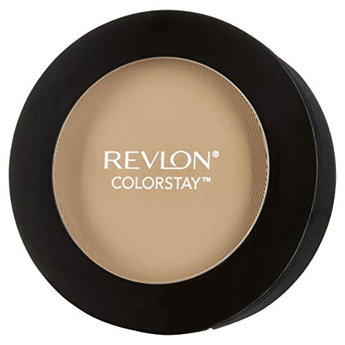 Revlon ColorStay Pressed Powder 8.4 g - 840 Medium