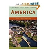 America Vol. 2 : A Narrative History, Tindall, George B., 0393956067