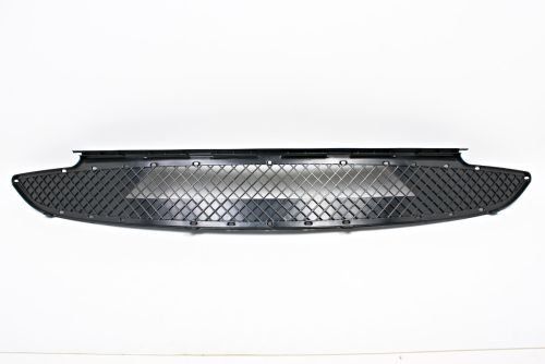 Grille Lower Grill BMW Z4 E85 2002-2006 ()
