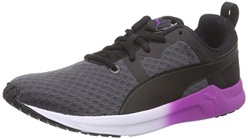 Training Shoes Cactus Puma Periscope Women's Pulse Purple White Flower Core Black XT 6q6IX4O