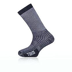Teko Hiking Socks - AW17