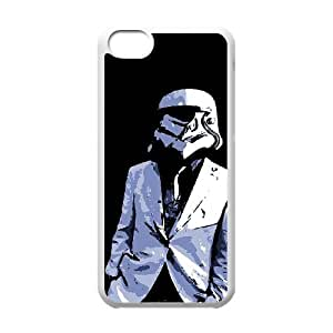iPhone 5C Phone Case Star Wars FG79622