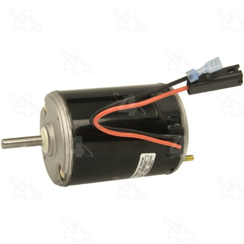 Four Seasons/Trumark 75793 Blower Motor without Wheel