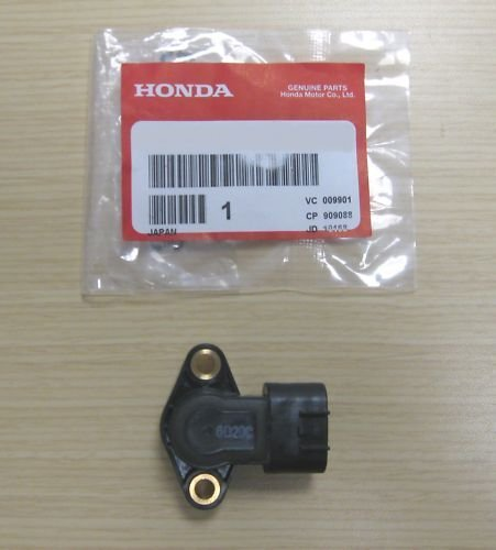 - New 2004-2006 Honda TRX 350 TRX350 Rancher ATV OE Shift Angle Sensor