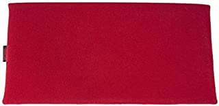 product image for Domke PocketFlex Large Tricot Knit Foam Pad for Camera Bag