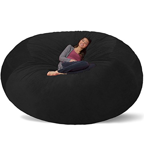 Beanbag Chair Amazonca
