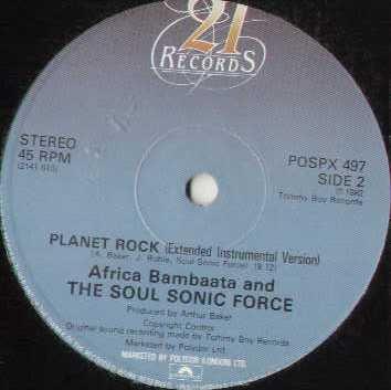 planet rock dating uk podłączenie miernika prądu przemiennego