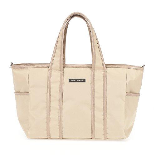 perry-mackin-danielle-water-resistant-nylon-diaper-bag-beige