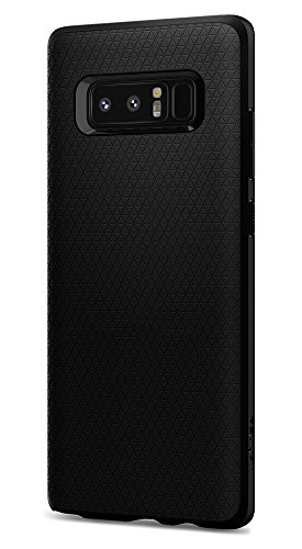 Spigen Liquid Air Armor Galaxy Note 8 Case with Durable Flex and Easy Grip Design for Galaxy Note 8 (2017)