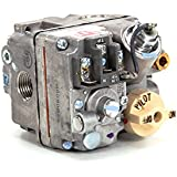 Anets P8903-42 Robertshaw Natural Gas Valve