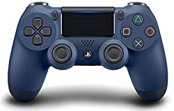 Image of the product Sony 3002840 DualShock 4 that is listed on the catalogue brand of Playstation. The product has been rated with a 4.8 over 5