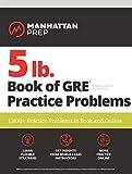 Gre Book Online