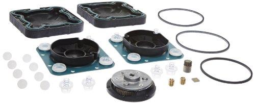 Most Popular Hydraulic Diaphragm Seals