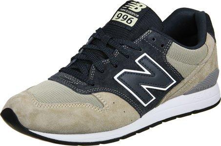 New Balance MRL996 chaussures 6,0 beige