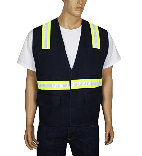 Safety Depot Pockets Dividers V6038 NB