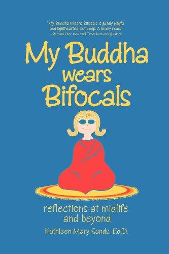 Wear Bifocal - 7