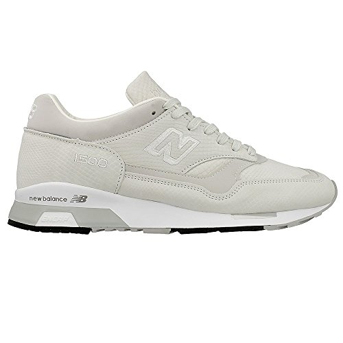 the UK Balance M1500 in New White Trainers Iguana Made q6wFTIRI