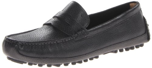 mens cole haan drivers - 3