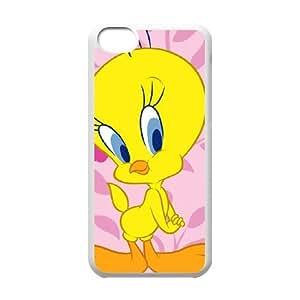 Phone Accessory for Ipod 6 Phone Case Tweety Bird T795ML