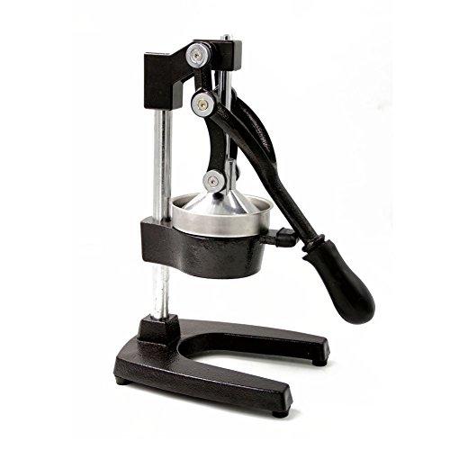orange juicer press - 8