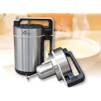 Soy Milk Makers Product